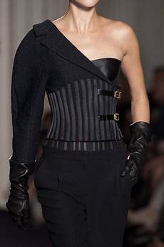 Malvorlagen Winter Versace Atelier Versace Haute Couture Aw 2014 15 Catwalk Yourself