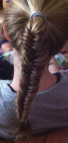 cute hairstyles for basketball fade haircut