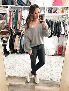amazon fashion haul january 2019 sandy a la mode