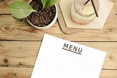 menu cantine albi menus cantine lescure d albigeois