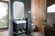 gäste wc farbig gestalten ratgeber g 228 ste wc ideen zur gestaltung des g 228 stebades