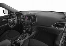 build and price your 2019 jeep