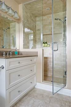 bathroom tile ideas traditional shower stall tile ideas bathroom traditional with bathroom