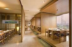 korean interior design pictures of korean restaurants interiors zion