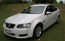 pin on car for sale tips and guidance