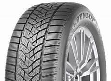 Dunlop Winter Sport 5 Suv Najnoviji Proizvod Od Strane