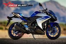 Modifikasi Yamaha Mt25 by Yamaha Mt25 Motoblast