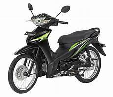 Modifikasi Revo Fit 2018 by Indogarage 2011 Honda Absolute Revo Fit