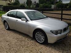 books on how cars work 2004 bmw 745 navigation system 2004 bmw 730d nct 2015 for sale in killiney dublin from southside autolink