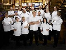 Nightmares Vs Hell S Kitchen by Oak Mountain Welcomes Chef Lou From Hell S Kitchen