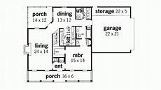 acadian cottage house plans acadian cottage cajun cottage level 1 house plans