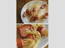 Fun for kids dinners   Recipes   Pinterest