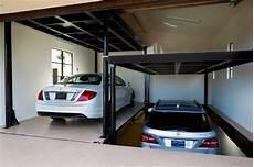 car elevator custom car lift in california garage mediterranean