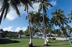 Hotel Fleur D 233 P 233 E Gosier Guadeloupe Promovacances
