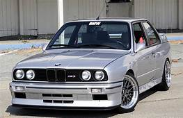 Cars  Latest Car Wallpapers Bmw E30 Pics