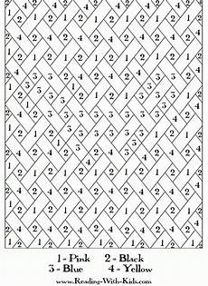 color by number worksheets advanced 16067 advanced color by number coloring pages coloring home