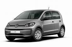 vw up leasing angebote ohne anzahlung