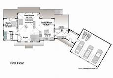 timberpeg house plans mt holly t00504 floor plan timberpeg post and beam