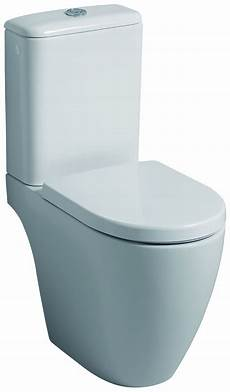 keramag icon wc spülrandlos mit keratect keramag icon tiefsp 252 l wc sp 252 lrandlos 6 liter bodenstehend