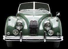 77 Best Luxury Cars  Jaguar Images On Pinterest Old