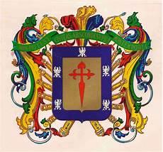 simbolo naturales de merida como en botica lema y escudo de m 233 rida