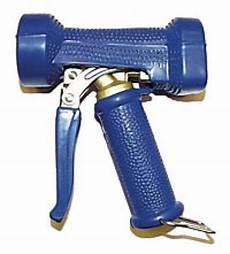 Pistolet Pour Compresseur 14 Fournisseurs Sur Hellopro Fr