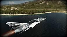Quot Arm 233 E De L Air Quot And Quot Marine Nationale Quot Mod Eugen
