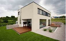 Wohnen Passivhaus Gewerbe Umbau Innenarchitektur