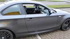 bmw 135i coupé bmw 135i coupe
