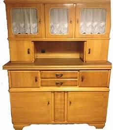 küchenschrank mit arbeitsplatte lili goes retro eine neue arbeitsplatte f 252 r mein kuchlkastl