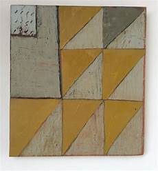 four interiors by juliya retro by cooper with images abstract artwork