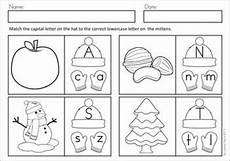 winter matching worksheets for preschoolers 20060 16 best images of winter matching worksheets winter preschool worksheets numbers winter