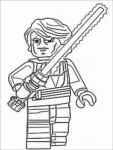 Lego Wars Malvorlagen Indonesia Lego Wars 4 Ausmalbilder F 252 R Kinder Malvorlagen Zum