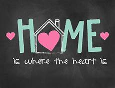 home is where the heart is family history printables archives mom it forwardmom it forward