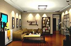 60 best recessed lights ideas for your home sleek looks easy to install enjoy your time
