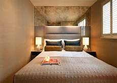 kleines schlafzimmer gestalten kleine schlafzimmer deko ideen ideen top