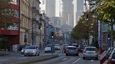 Frankfurt Am Vorerst Keine Diesel Fahrverbote Ab