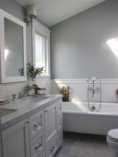 sherwin williams paint lazy gray on top and sherwin williams lazy gray home design ideas pictures
