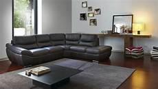 anthrazit sofa welcher teppich 33 ecksofa beispiele wie ecksofas r 228 ume anders erscheinen