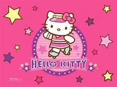 Gambar Hello Lucu Hello Imut Terbaru