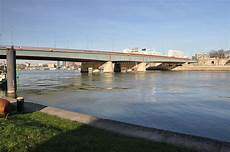 pont de sèvres pont de s 232 vres