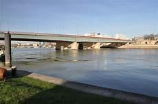 pont en pont de s 232 vres