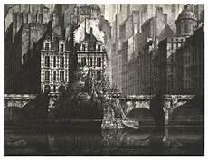 arte trignac gerard trignac графика philologist