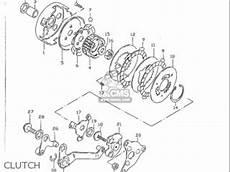 84 jr 50 engine diagram suzuki jr50 1996 1999 usa parts list partsmanual partsfiche
