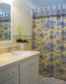 blue and yellow bathroom ideas lovely custom shower curtains decorating ideas irastar