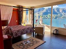 le terrazze hotel hotel borgo le terrazze updated 2019 prices reviews