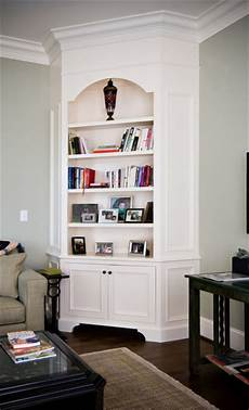 Living Room Corner Cabinets painted corner cabinet living room charleston by