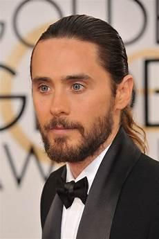 10 modern long hairstyles for men