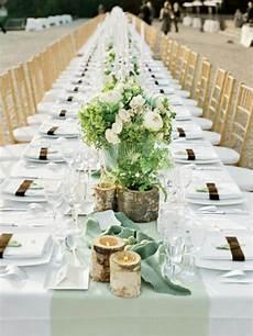 Hochzeitsdeko F 252 R Tisch 65 Coole Ideen Archzine Net