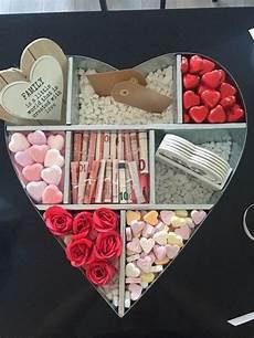 Hochzeitsgeschenk Geld Kreativ Verpacken 71 Diy Ideen